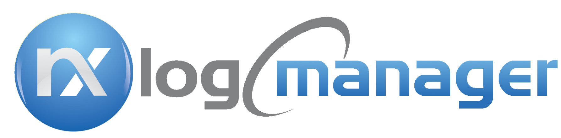 NXLog Manager