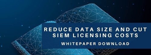 whitepaper-p-500.jpeg