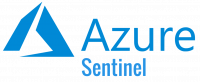 NXLog can be configured as an agent for Azure Sentinel, collecting and forwarding logs to its Azure Log Analytics workspaces.
