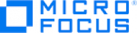 NXLog - Micro Focus - Arcsight Enterprise Security Manager