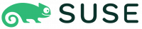 NXLog - SUSE